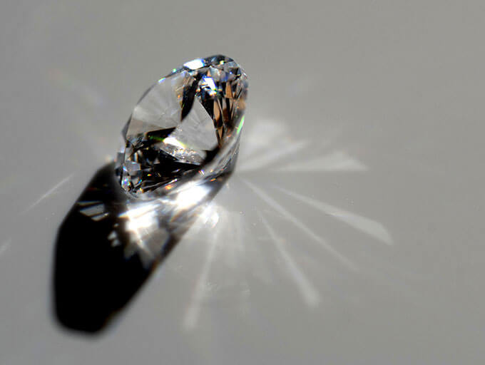 ダイヤについて