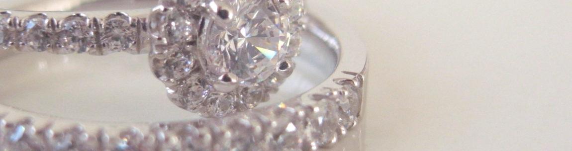 ダイヤモンドについてイメージ