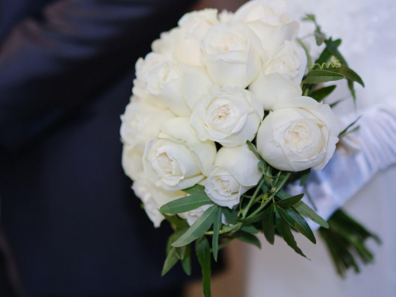 結婚式に掛かる費用について...