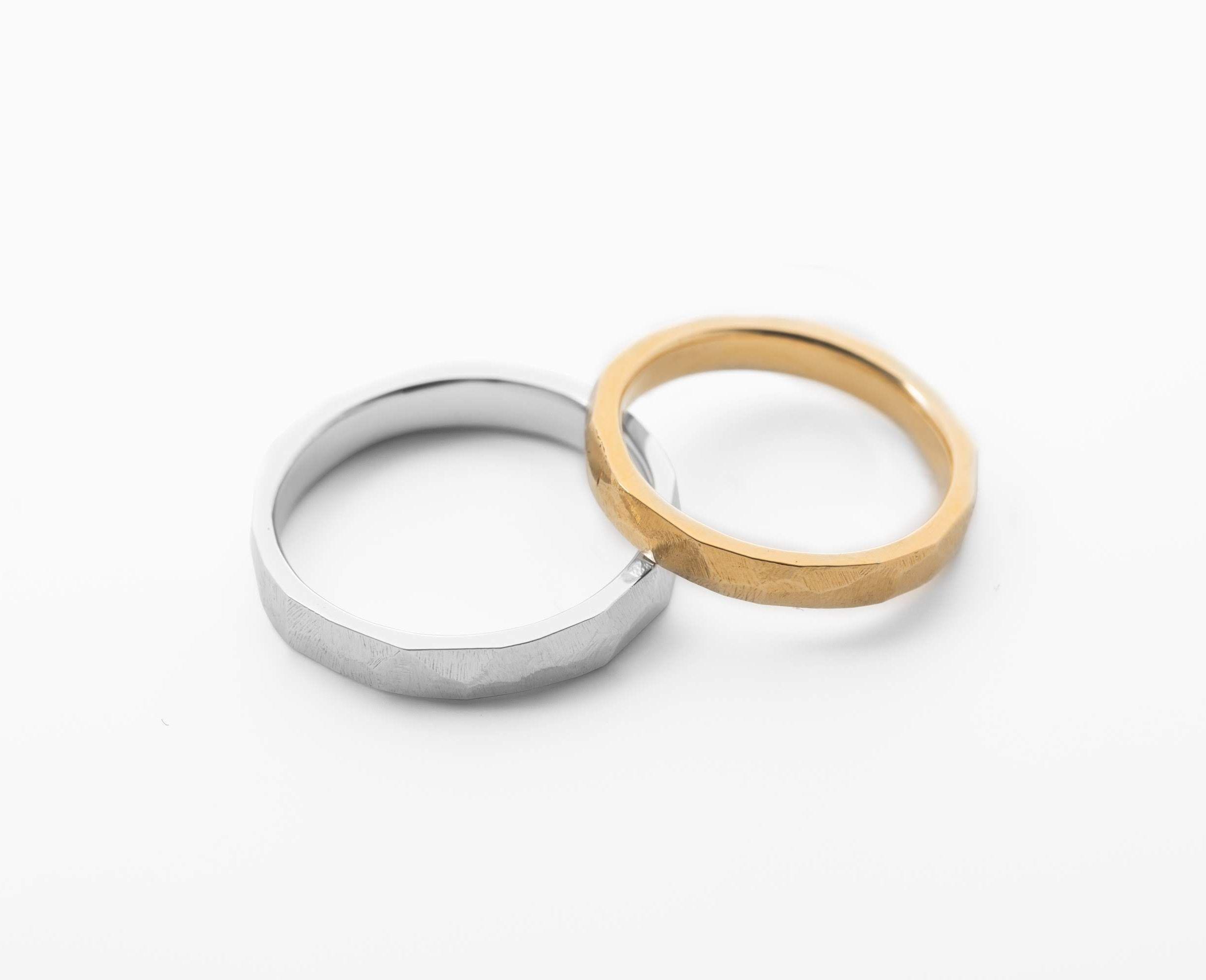 指輪画像2