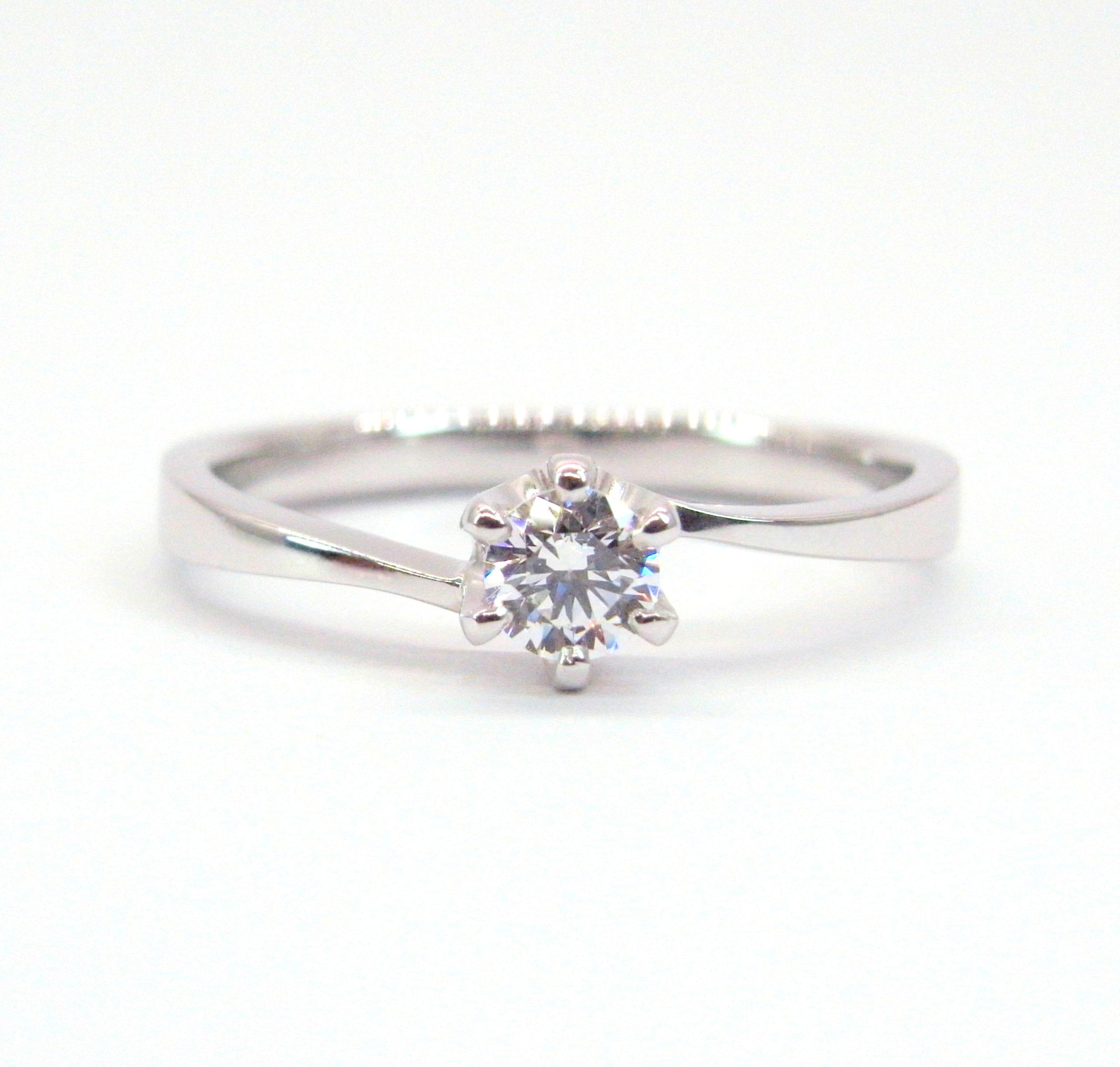 指輪画像1