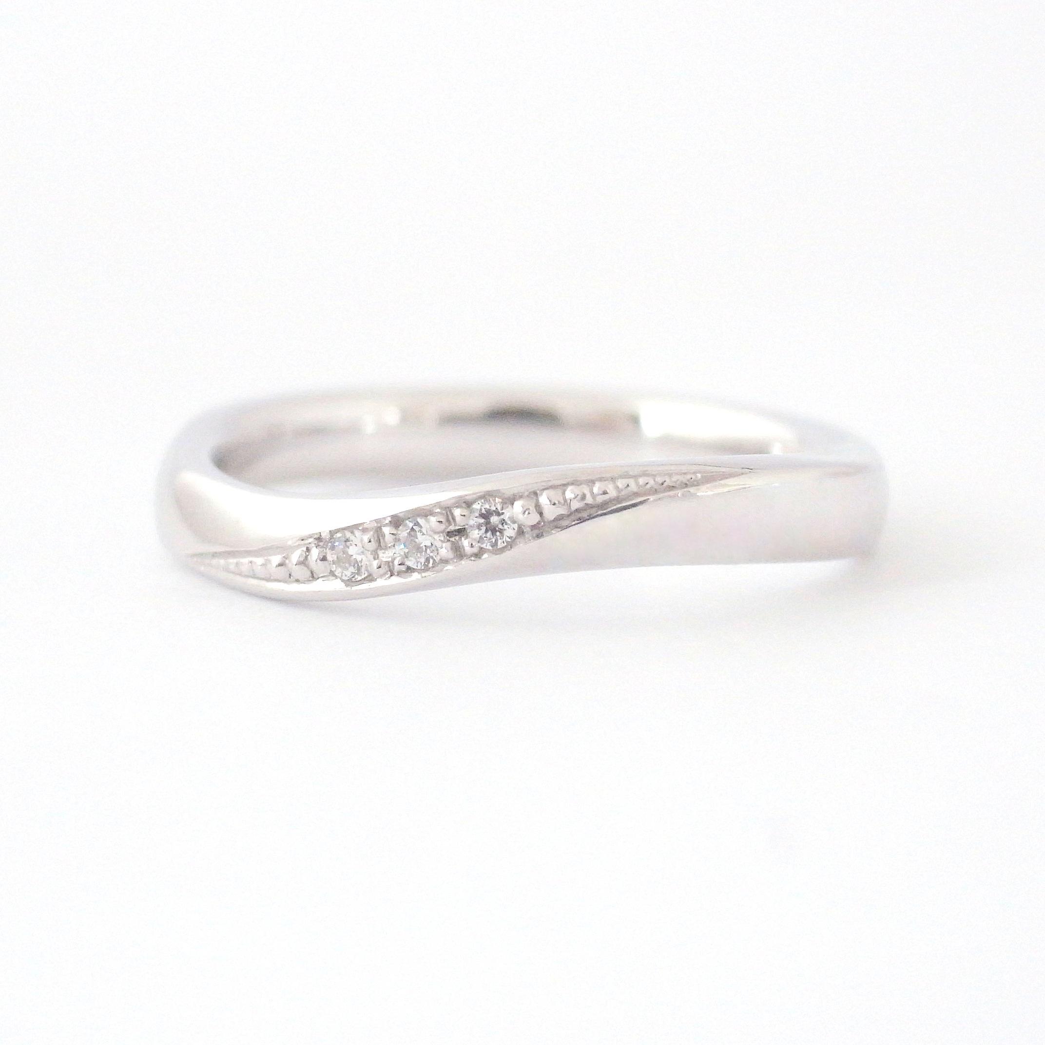 指輪画像3